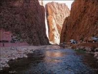 gorges_todgha
